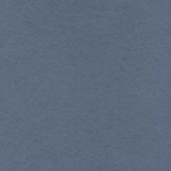a4 card grey blue