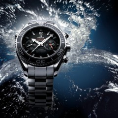OMEGA-Seamaster-Planet-Ocean-455-mm-Chronograph_0