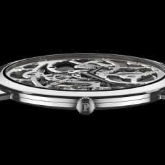 piaget-altiplano-skeleton-automatic-watch-2
