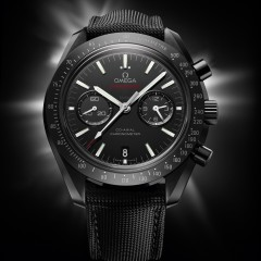 BASELWORLD2013_speedmaster_moonwatch_black_ceramic_06